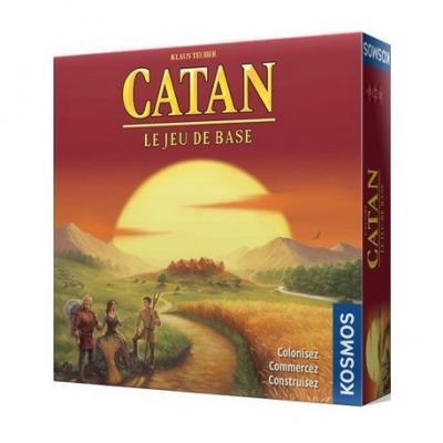 Catane02