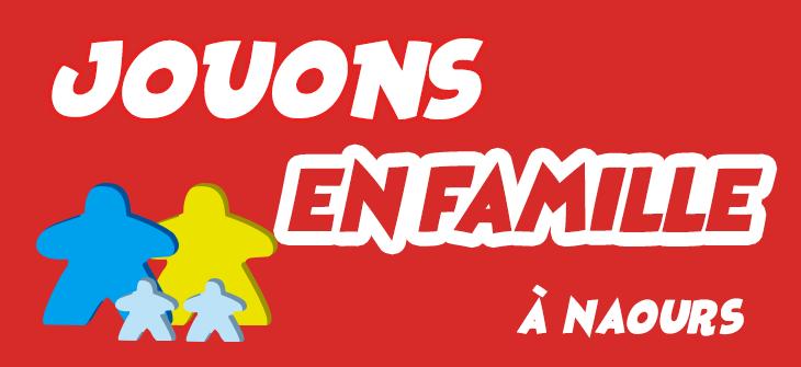 Logo jouonsenfamille